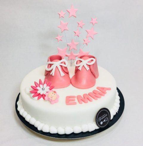 baby-schoenjtes-ijstaart-48.jpg