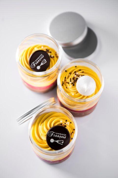 ijsglaasje-sorbet-mango-cremerie-francois-45.jpg