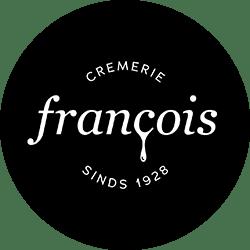 geschiedenis cremerie François