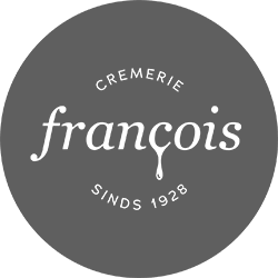 1,2 liter vanille/framboos