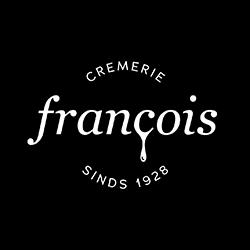 buche-gleuf-rode-vruchten-cremerie-francois-109.jpg